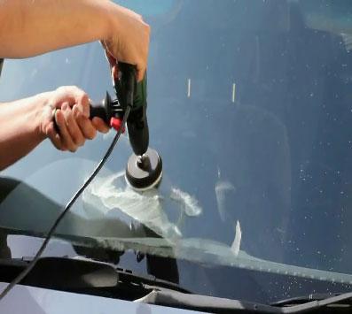 Car-glass-repair-el-paso