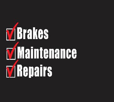 Maintanace-Break-Repair