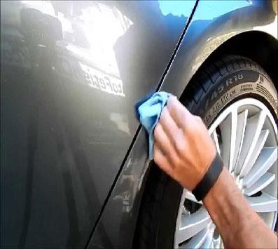 Scratch-repair-el-paso