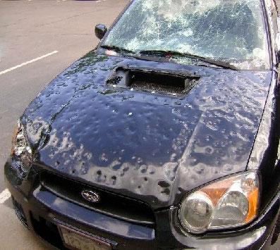 Total-Hail-Damage
