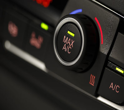 car-ac-refilled