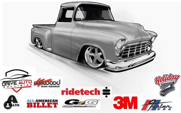 Resto-Mods-truck